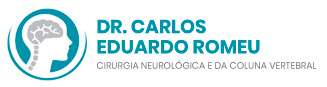 Dr. Carlos Eduardo Romeu