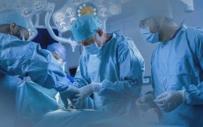 Tratamento cirúrgico da Doença de Parkinson