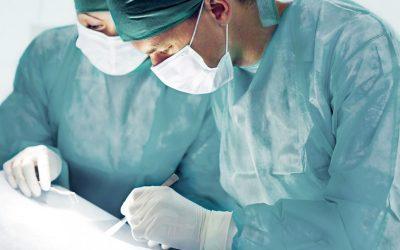 Tumores cerebrais. Tipos, exames e tratamentos