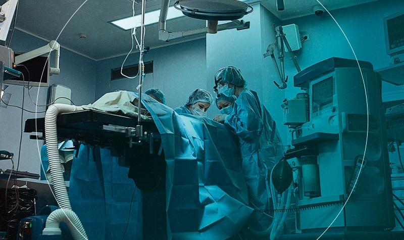 Quando pode ser necessária cirurgia para dor nas costas?